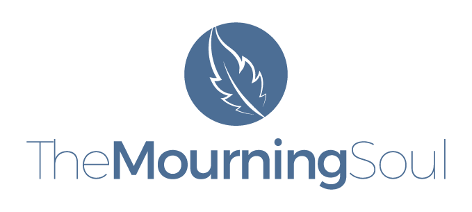 The Mourning Soul